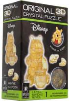 Disney Winnie The Pooh Puzzle
