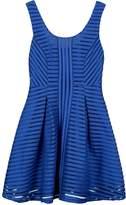 Molly Bracken Summer dress navy blue