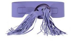 MAISON BOINET Belt