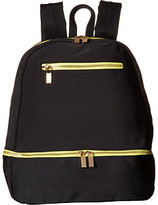 Deux Lux Energy Backpack