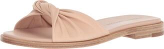 Sigerson Morrison Women's Easter Slide Sandal