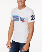 Superdry Men's Pacific Pocket T-Shirt