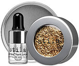 Stila Magnificent Metals Foil Finish Eye Shadow with Mini Stay All Day Liquid Eye Primer & Mixing Tray