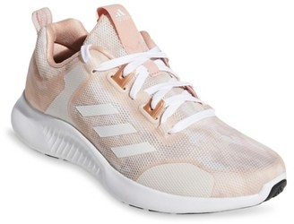 adidas Edgebounce 1.5 Running Shoe - Women's