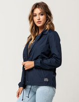 Element Melody Womens Coach Jacket