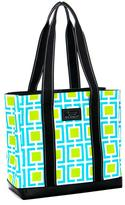 Scout by Bungalow Mini Deano Tote