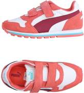 Puma Low-tops & sneakers - Item 11223467