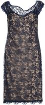 Dina Bar-El Knee-length dresses