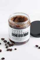 Body Scrub by Moon Rivers Naturals at Free People