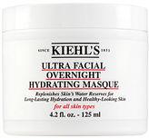 Kiehl's Ultra Facial Overnight Hydrating Masque 4.2oz