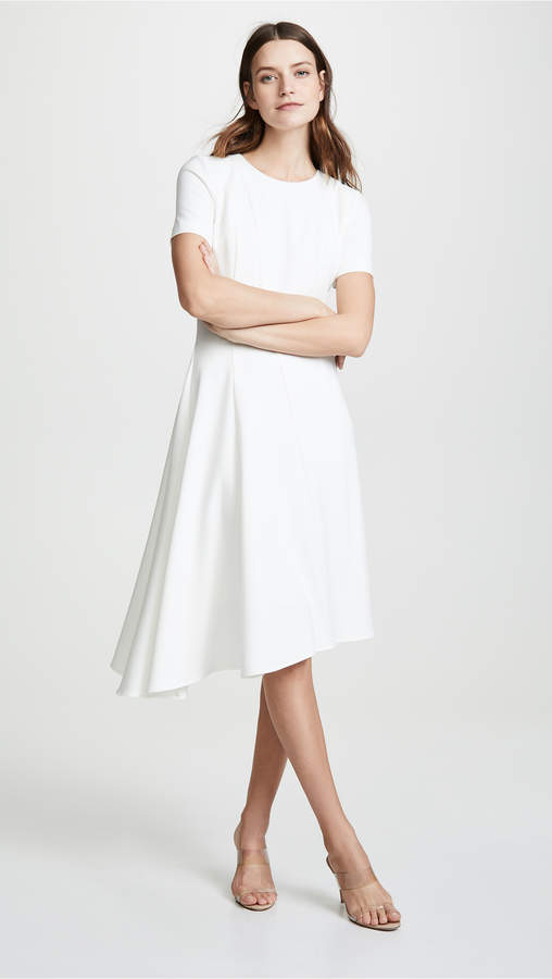 0183721a Black Halo Women's Clothes - ShopStyle