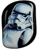 Tangle Teezer Disney Star Wars Stormtrooper Compact Styler Hair Brush