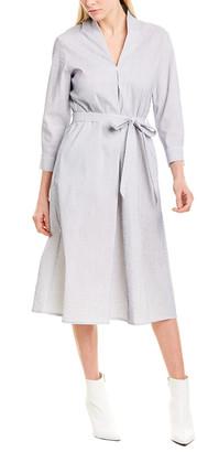 Max & Moi Shift Dress
