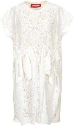 Guardaroba By Aniye By by ANIYE BY Short dresses