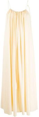 Áeron Sylvia dress