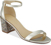 Marc Fisher Safia Dress Sandals