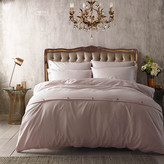 Ted Baker Cotlin Duvet Cover - King
