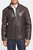 Andrew Marc 'Alex' Leather Jacket