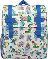 Cath Kidston Monster's Travels Kids Backpack