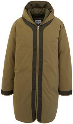 Ambush Line down jacket