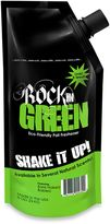 Bed Bath & Beyond Rockin Green 8-Ounce Shake It Up Pail Freshener in Bare Naked Babies Scent