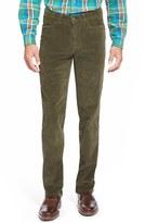 Vintage 1946 Men's Corduroy Pants