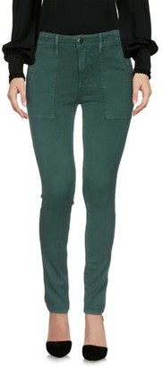 The Great Casual trouser