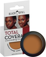 Black Opal Total Coverage Concealer Hazelnut 11.4 gm