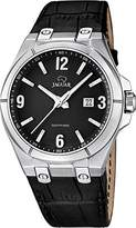 Jaguar Men's watch DAILY CLASS J666/4