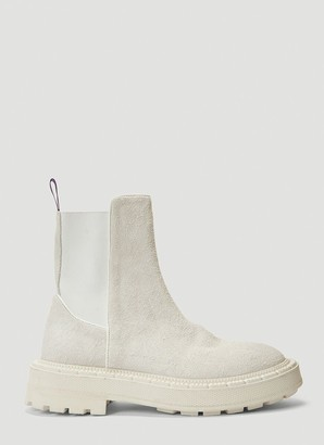 Eytys Rocco Ankle Boots