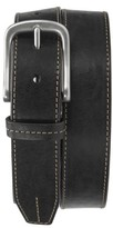 Trask Men's Leather Belt