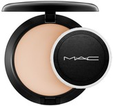 M·A·C Mac Blot Powder Pressed/0.42 oz