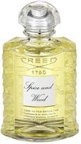Creed Spice & Wood Eau De Parfum 250ml