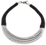 Brunello Cucinelli Tribal Choker Necklace