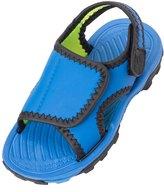 Northside Boys' Haller Water Shoes 8128382