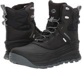 Merrell Thermo Vortex 8 Waterproof Men's Waterproof Boots