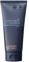 Floris No.89 Shaving Cream (100 ML)