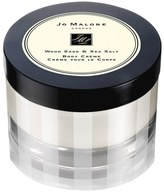 Jo Malone TM) 'Wood Sage & Sea Salt' Body Cream