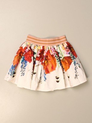 Molo Skirt Kids