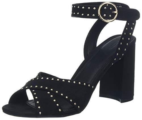 805bc801e4 Pimkie Shoes For Women - ShopStyle UK