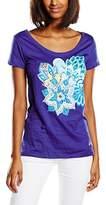 Desigual Women's T-Shirt Achlys