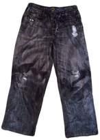Joe Boxer Men's Lounge Pants in . M