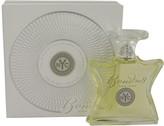 Bond No.9 Chez Bond by Bond No. 9 Perfume for Women