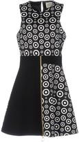 Fausto Puglisi Short dresses - Item 34689875