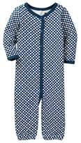 Tea Collection Toro Romper (Baby Boys)