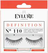 Eylure Naturalites Evening Wear Eyelashes 110