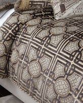 Dian Austin Couture Home Argent Bedding