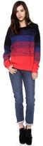 LnA Donnie Sweater