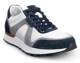 Allen Edmonds A-Trainer Sneaker