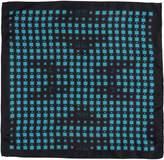 Versace Square scarves - Item 46485096